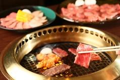 焼肉 豊味園 江坂本店の写真