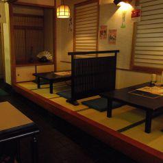 お食事処 花みち 京都のおすすめポイント1