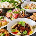 ひなた HINATA 熊本下通り店のおすすめ料理1