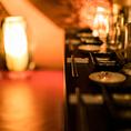 《渋谷個室肉バル》落ち着きのある個室で至福のひとときをお楽しみいただけます♪2名様~団体様までご利用いただける個室をご用意。渋谷・完全個室・宴会・女子会・記念日・2時間飲み放題コースは2800円~★幹事無料クーポンあり♪