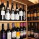 ワインも種類豊富♪おつまみに最高なチーズもあり♪