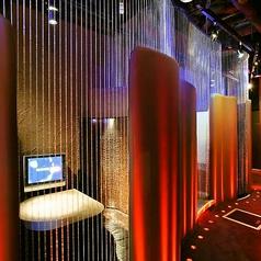 新宿で一番人気の個室はテレビ付き!サッカー観戦、誕生日、記念日、女子会に◎