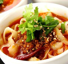 本格中華食べ飲み放題 恵比寿食堂 広尾のおすすめ料理1