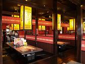 情熱ホルモン 富山酒場の雰囲気2
