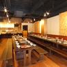 まぐろともつ焼きの店 shigi 36 シギ36のおすすめポイント3