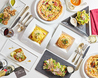 DINING RESTAURANT Ro‐se ロゼのおすすめポイント2