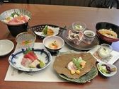 酒肴旬 三ッ石のおすすめ料理2