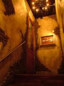 ジョーズナイトカフェ JOE'S night CAFEの雰囲気3
