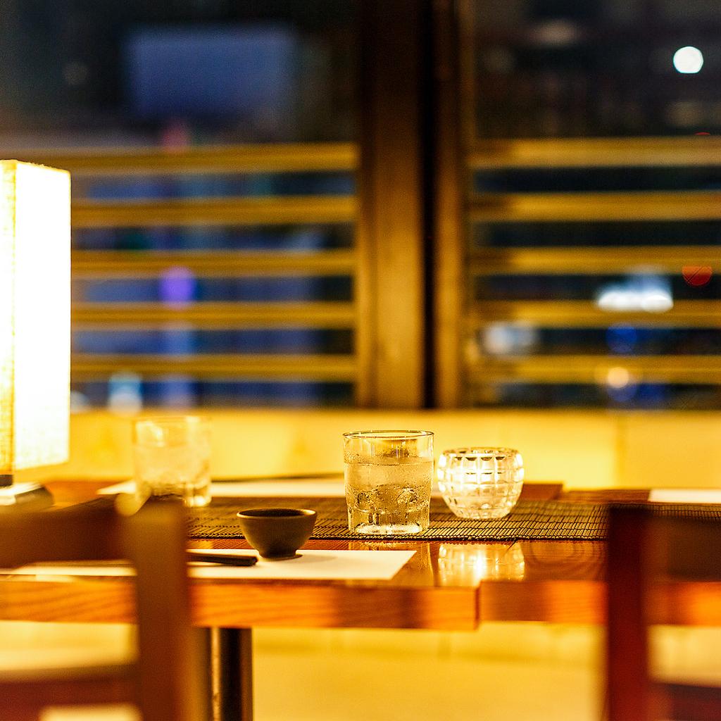 食べ放題飲み放題居酒屋 もず 錦糸町駅前店 店舗イメージ10