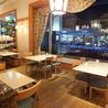 カフェレストラン アイリスのおすすめポイント2