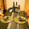酒と和みと肉と野菜 長野駅前店のおすすめポイント3