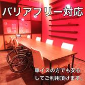 阿波ダイニング しん坊 SHINBO 国府店の雰囲気2