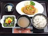 ごはんや Cafe 膳菜のおすすめ料理3