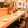 串焼げん 川口本町店のおすすめポイント1