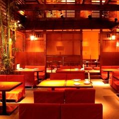 むくげ 名古屋の写真