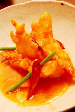 中国名菜 孫 六本木店のおすすめ料理1