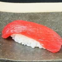 【圧倒的価格!】お寿司1貫80円~