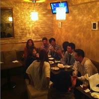 ■01.【結婚式二次会】は特典多数・*☆☆。