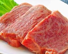 焼肉明月 北九州店のおすすめ料理1