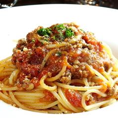 ピッツェリア・ナポレターナ ブッファロのおすすめ料理1