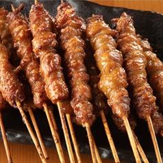 博多かわ屋 仙台店のおすすめ料理1