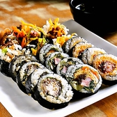 コスフ KOSF 大須のおすすめ料理3