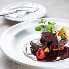 カルネ&ヴィーノ Carne&Vino 赤羽のおすすめ料理1