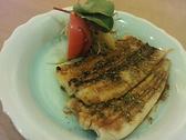 割烹 ひら川のおすすめ料理2