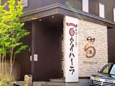 大好了 円山店の雰囲気1
