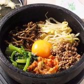慶光苑のおすすめ料理3