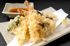 うなぎ亭 一座 花尻店のおすすめ料理1
