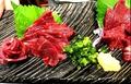 酒肴楽縁 笑門 ワラカドのおすすめ料理1