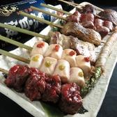 焼き鳥 みよし 熊本合志店のおすすめ料理2