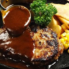 肉バルダイニング ボストン BOSTON 心斎橋店のおすすめ料理1