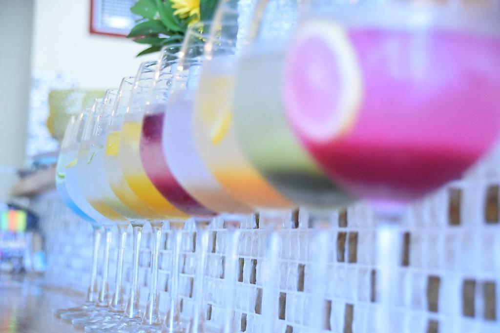 ちーずとお肉と鶏ぱっちょ とろーりラクレットが自慢の和風イタリアン酒房 和仁 店舗イメージ8