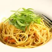 中目黒テラス NAKAMEGURO TERRACEのおすすめ料理3
