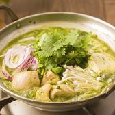 パクチービレッジ Pak-chee Village 新宿店のおすすめ料理3