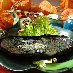 志津のおすすめ料理1