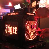Bar Vabel バベルの雰囲気2