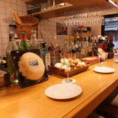 MUSHROOM TOKYO マッシュルームトーキョーの雰囲気3