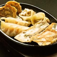 餃子王 新瑞店のおすすめ料理1