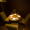 日比谷 バー Bar 三田店のおすすめポイント2