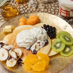 sweets cafe TSUKASAの特集写真