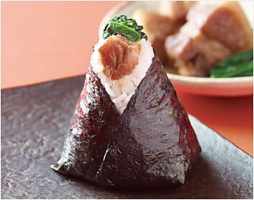 おむすび権米衛 水道橋・飯田橋アイガーデンテラス店のおすすめ料理1