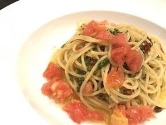 レストラン アルピノ RESTAURANT ALPINOイメージ