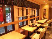 せいちゃん 新宿歌舞伎町店の雰囲気3
