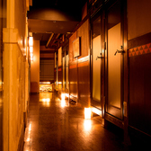 川崎で個室居酒屋をお探しの方に♪