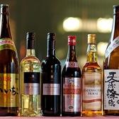 ホテルオークラ レストラン横浜 中国料理 桃源のおすすめ料理2