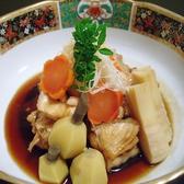 赤坂 光楽亭 荒木町のおすすめ料理3