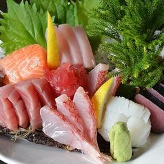 笑獅子堂 琉球本舗のおすすめ料理1